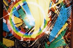 ANALOG-Blade-Runner-Cover