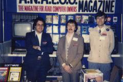 ANALOG-Boston-Staff-1980-