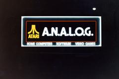 ANALOG-sign-on-Rt-91