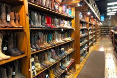 Boots-web