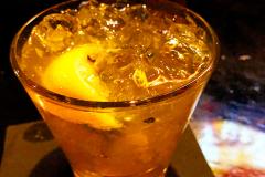 Drink-web