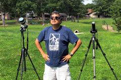 Eclipse-watcher-web