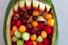 Fruit-monster-web