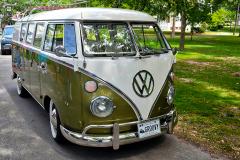 Groovy-VW-Bus-web