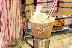 Johnny-Rockets-shake-web