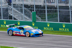Montreal-Ferrari-web