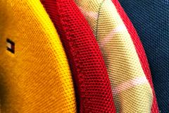 Summer-Shirts-web