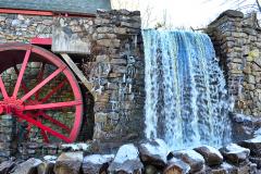 The-Wayside-Inn-Grist-Mill-web