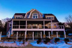 Winter-Cape-House-web