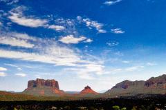 AZ-Desert-Sedona-web