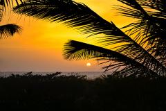 Turks-Caicos-web