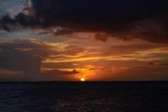 Turnls-Caicos-sunset-web