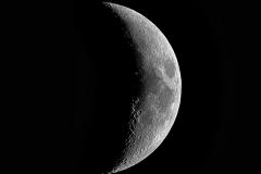Cresent-Moon-web