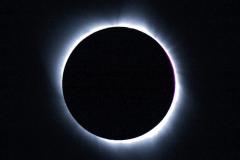 Eclipse-web