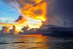 FL-clouds-web