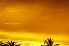 FL-sunset-web