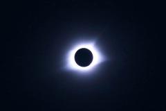 Lee-Pappas-2017-eclipse-2-web