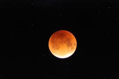 Lunar-Eclipse-9-27-15-web