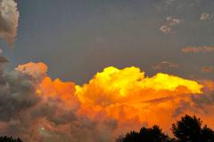 Storm-clouds-web