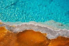 Yellowstone-hot-spring-2-web
