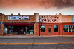AZ-Western-stop-on-Rt-66-web