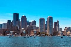 Boston-waterfront-web