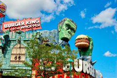Burger-King-Canada-web
