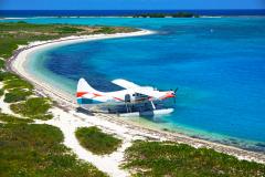 Dry-Torgugas-seaplane-web