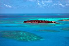 Dry-Tortugas-Fort-Jefferson-2-web