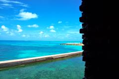 Dry-Tortugas-Fort-Jefferson-web