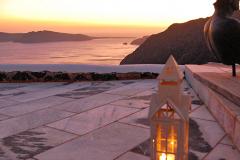 Our-Santorini-villa-at-sunset-web