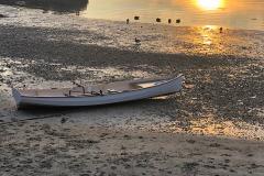 Rockport-boat-web