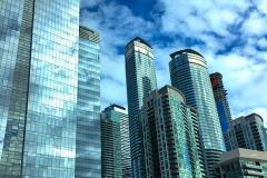 Toronto-glass-towers-web
