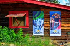 Yukon-shack-web