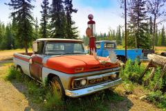 Yukon-trucks-web