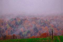 Misty-Farm-HDR