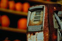 Pump-HDR
