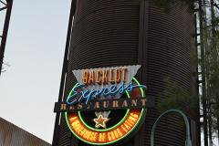 Backlot-Express-Hollywood-Studios