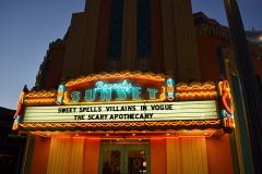 Beverly-Sunset-Hollywood-Studios