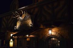 Gastons-Magic-Kingdom