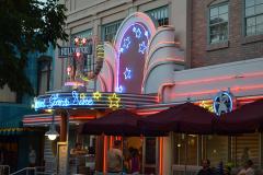 Hollywood-Vine-Hollywood-Studios