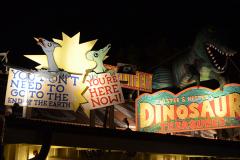 Show-DinoLand-USA