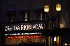 The-Darkroom-Hollywood-Studios