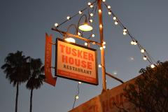 Tusker-House-Animal-Kingdom