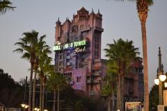 Twilight-Zone-Tower-of-Terror